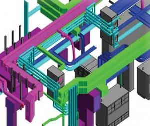 vus-synthèse-technique-1-format-web--300x251