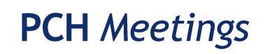 logo_pchmeetings
