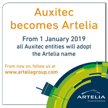 Auxitec_becomes_Artelia