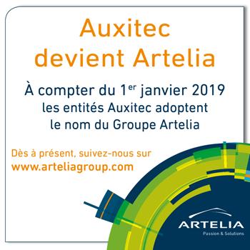 Auxitec_devient_Artelia